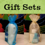 gift-sets-button_dec2016