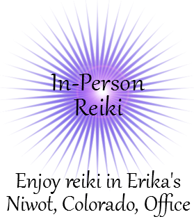 InPersonReiki_NewButton_TurtleHealingEnergy_21aug2016