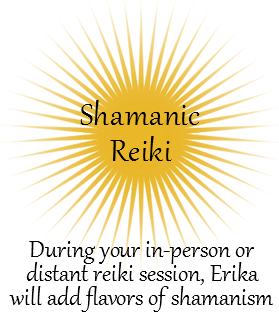 ShamanicReiki_NewButton_TurtleHealingEnergy_21aug2016