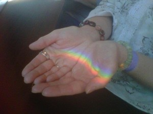 holding rainbow_erika_pic from ian