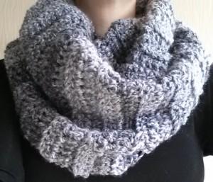 InfinityScarf_mixed grays_14Feb2014