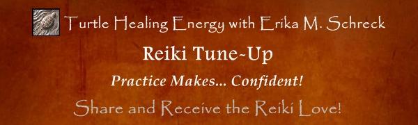 ReikiTune-UpHeader_TurtleHealingEnergy_18Sept2014