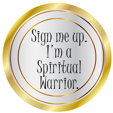 Register for Walking the Spiritual Warrior Paths of Transformation